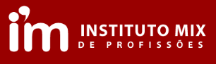INSTITUTO MIX CURSOS ITUMBIARA  - Abrange